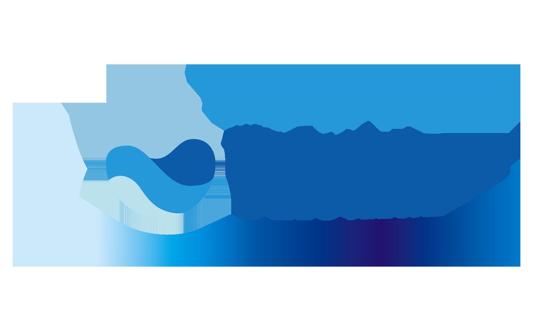 Tiszta Víz Üzletház