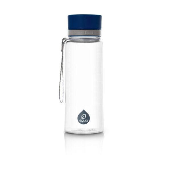 BPA-mentes kulacsok (600 ml)