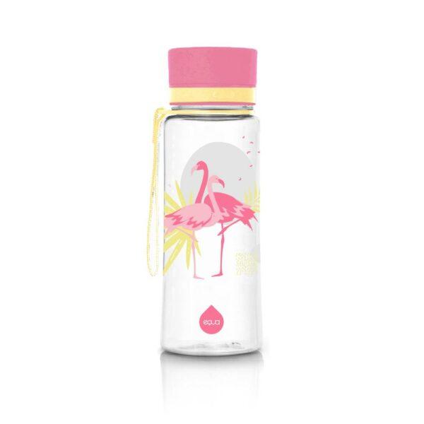 EQUA Flamingó