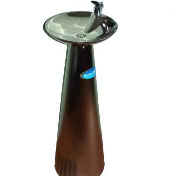 ivóvízkút SW 313