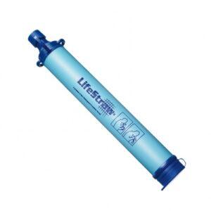 LifeStraw®- szívószál
