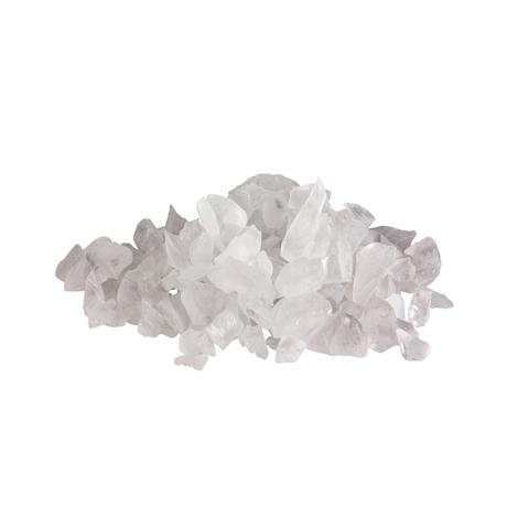polifoszfát töltet