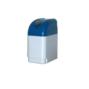 vízlágyító 13V-B