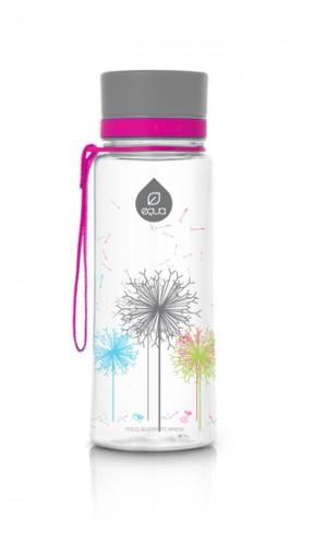 BPA-mentes kulacsok (400 ml)
