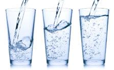 Az oxigénnel dúsított víz előállítása otthon