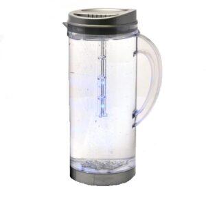 Hidrogénes- kancsó