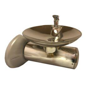 Ivóvízkút falra szerelhető