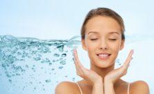 A desztillált víz fogyasztása és felhasználása