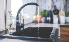 Központi és egyéb vízlágyító, víztisztító berendezések