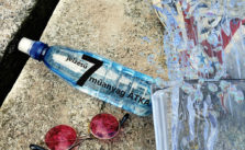 A 7-es jelzésű műanyag átka – minden nap találkozhat vele a szervezete