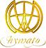 TisztaVíz üzletház - Partner