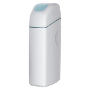 Vízlágyító - BlueSoft-E100