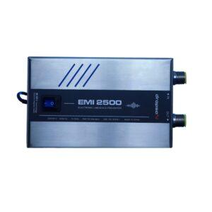 Dropson EMI 2500 Elektromos vízkövesedés gátló berendezés