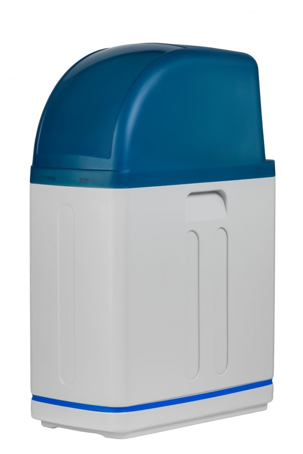 Vízlágyító-BlueSoft-K30/VR34