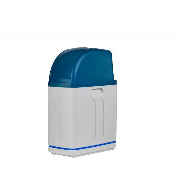 Vízlágyító - BlueSoft-K30