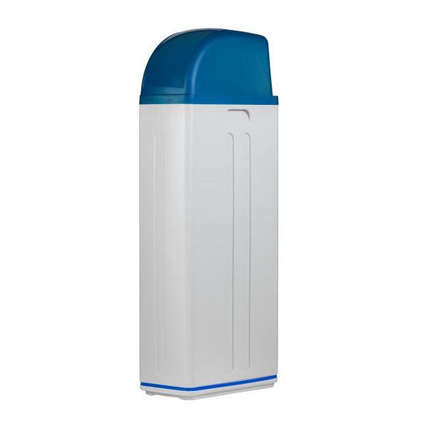 Vízlágyító - BlueSoft-K70