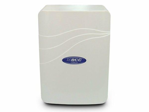 PurePro M800DF víztisztító