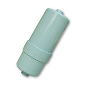 PurePro Ezüst-Aktívszén szűrőbetét JA303/703 lúgosítókhoz