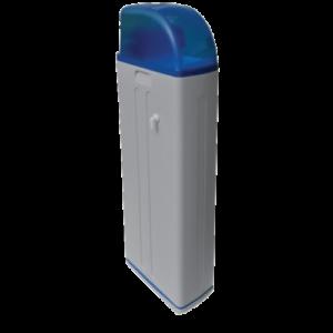 Vízlágyító-BlueSoft-K100
